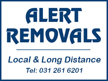 Alert Removals - Furniture removals from Alert Removals makes your next move to your new home or office quick, easy and stress free. Alert Removals is a highly flexible and dependable solution provider when it comes to packing and removals. We are piano moving specialists