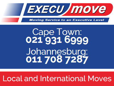 Execu-Move - Execu-move offers a full range of national and international removals, the experience and technical expertise. Our aim is to make your moving day go as smoothly as possible. One Of The Leading Furniture Removal Companies In South Africa.